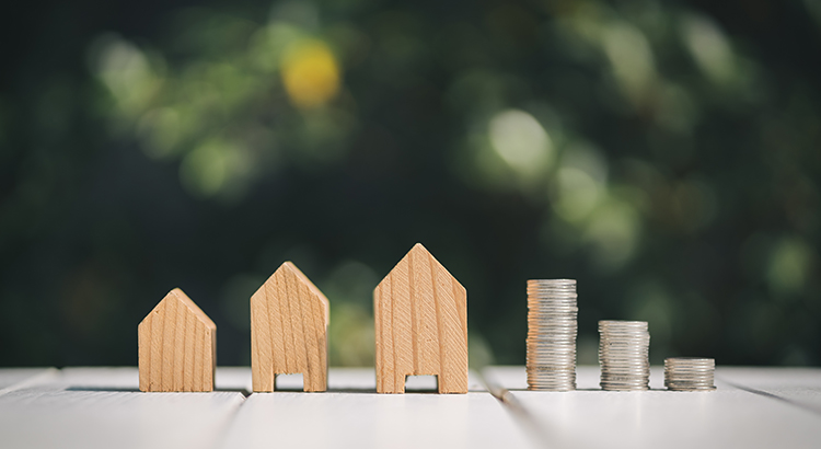 How to Determine If You Can Afford to Buy a Home | MyKCM