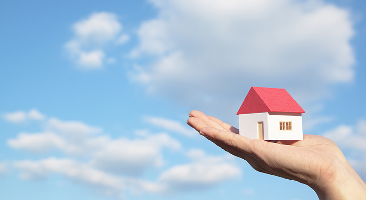 How Buyers Can Win By Downsizing in 2020   MyKCM